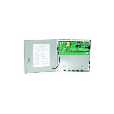 power box JK15016