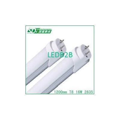 LED SDS 3101 Scheme 16W 2835 88pc
