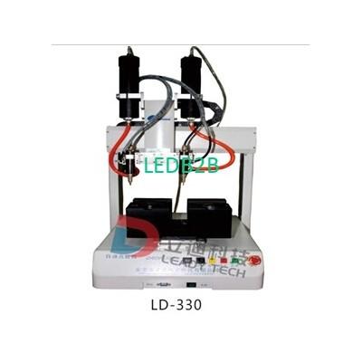 LED Dispenser Machine