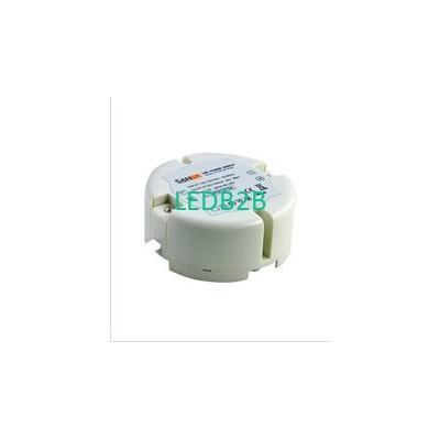 Light Power Supply   PY12-W1A