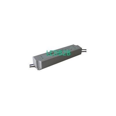 Light Power Supply   LP20-W1A