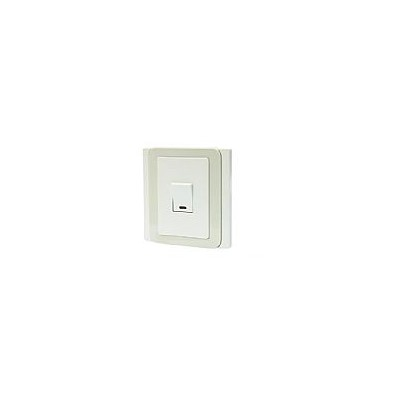 32A COOKER SWITCH WITH NEON