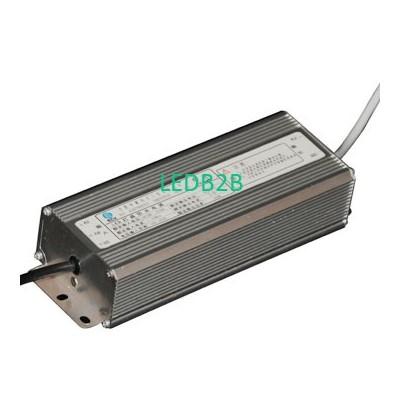 LED Driver- Constant Current Seri
