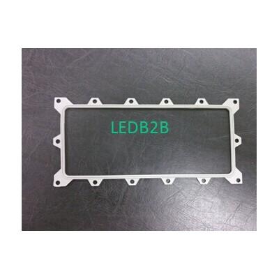 Gasket for SL99001-G Street Lens