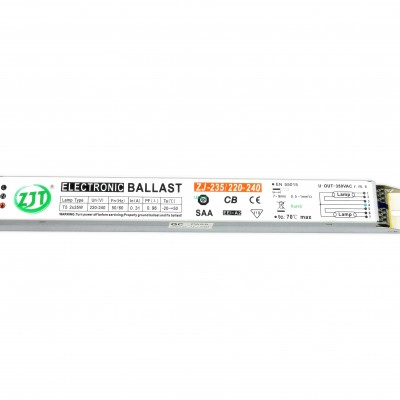 T5 2x35w Electronic Ballast With