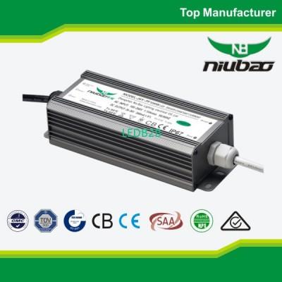 90-150w led power supply