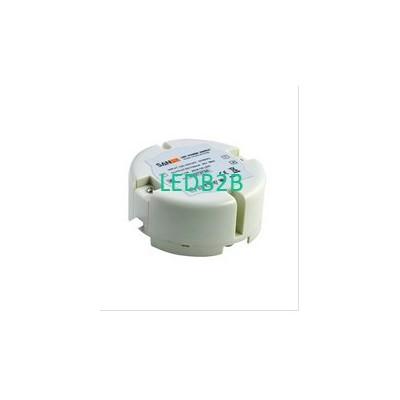 Light Power Supply  PY30-W1A