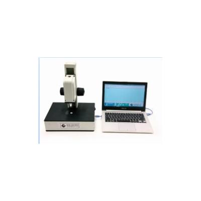 Optical Lens Transmittance Tester