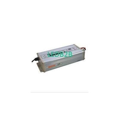 Light Power Supply  FX600-H1V
