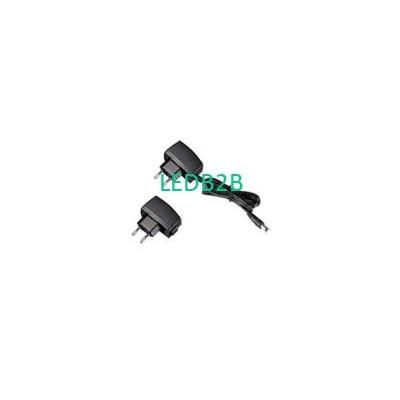 Constant Voltage LED plug-in  Dri