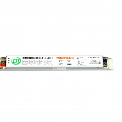 T5 1x39w Electronic Ballast With