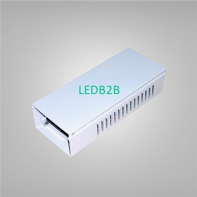 power source LDF