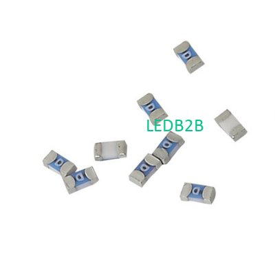 Disposable Chip Fuse 0603 100