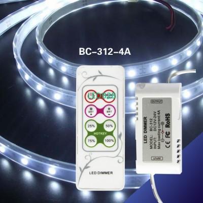 LEE dimmer, LED strip dimmer,PWM