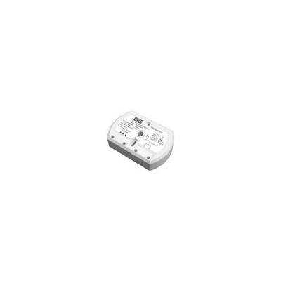 HLV5060C1  30W,500mA Constant Cur