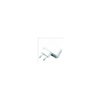 HLV2524T1  6W,250mA GS-Plug Const