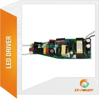 23V 18W 100-277V AC To 26V DC Tra