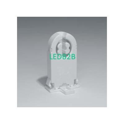 MY98D  Fluorescent lamp holder se