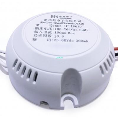 NHK-ICL18030