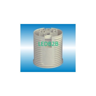 E27 Lamp Holder / Lamp Base  AT75