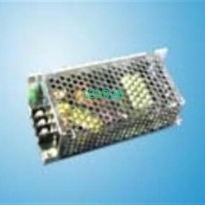 AC Input 100W LED Driver