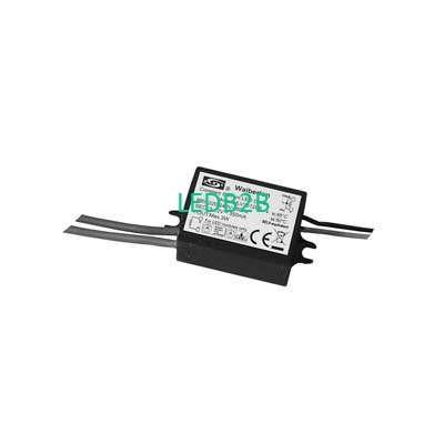 HLV5006LB 500mA 3W Constant Curre