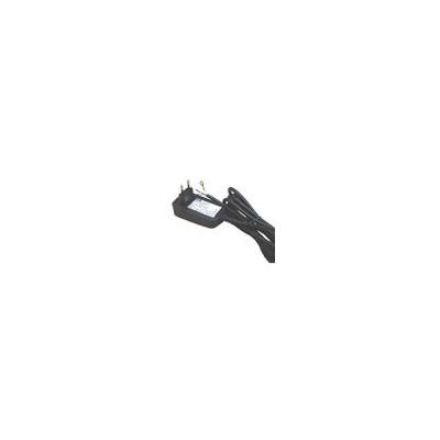 HLV3527TT  350mA 9W Plug-in Const
