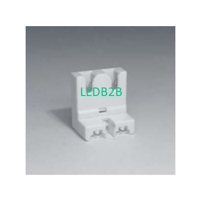 MY98C Fluorescent lamp holder ser