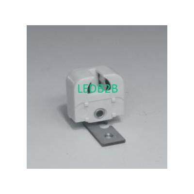 MY94Q  Fluorescent lamp holder se