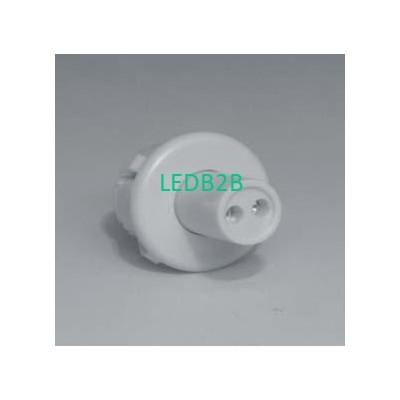T5HO  Fluorescent lamp holder ser