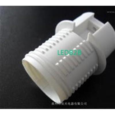 E14 Lamp Holder