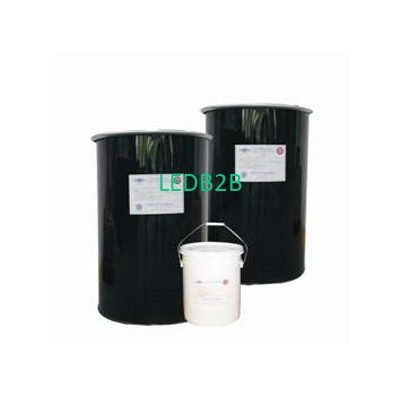 Silicone Structural Sealant SS622
