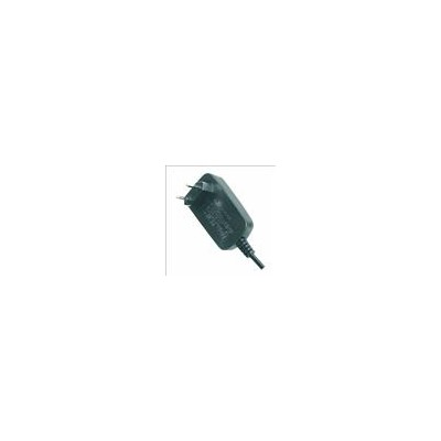 HLV5022RG  10W,500mA GS-Plug Cons
