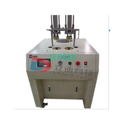 Nail Riveting machine