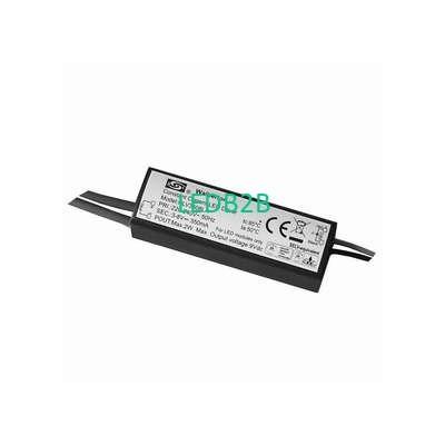 HLV3508LA 350mA 2W Constant Curre