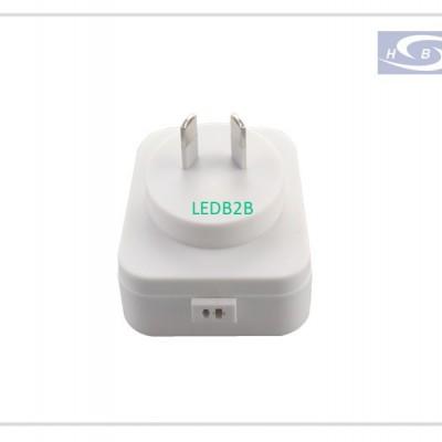 SAA RoHS 3-6W,250mA SAA-Plug Cons