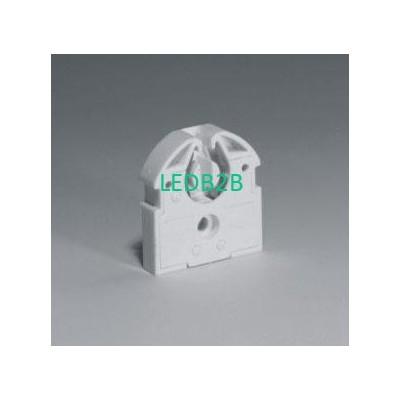 MY68Fluorescent lamp holder serie