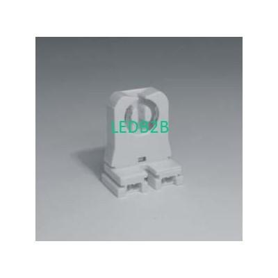 MY98 LFluorescent lamp holder ser