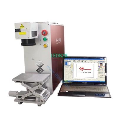 Portable Multi-Function Laser Mar