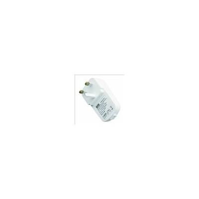 HLV3530RB  9W,350mA BS-Plug Const