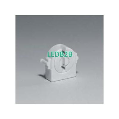 MY98R   Fluorescent lamp holder s