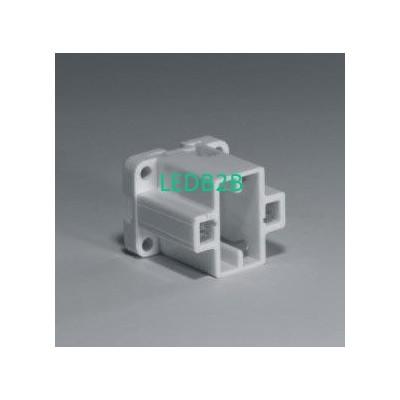 MD33   Energy-saving lamp holder