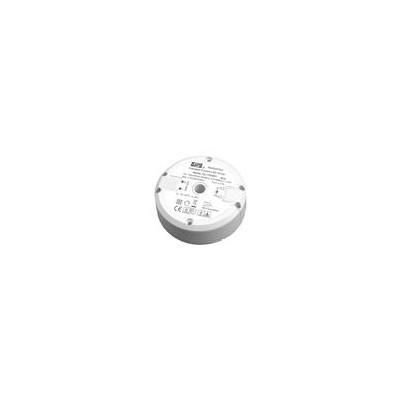 HLV5045C1  22W,500mA Constant Cur