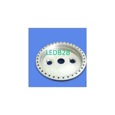 A60 radiator cap