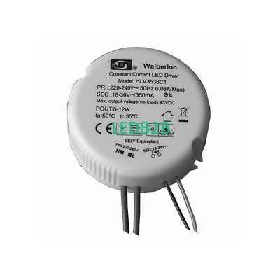 HLV7018C1 12W,700mA Constant Curr