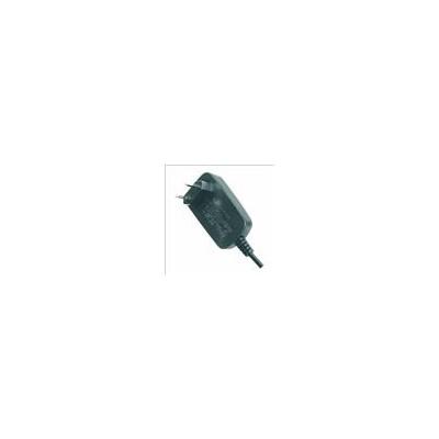 HLV3530RG  9W,350mA GS-Plug Const