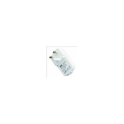 HLV7015RB  9W,700mA  BS-Plug Cons