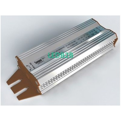 100W LED Driver, LED Power supply