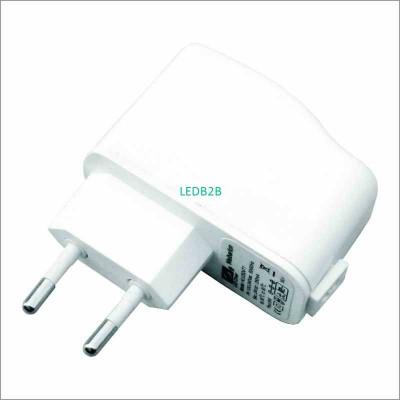 HLV4509T1   9W,450mA. Constant Cu