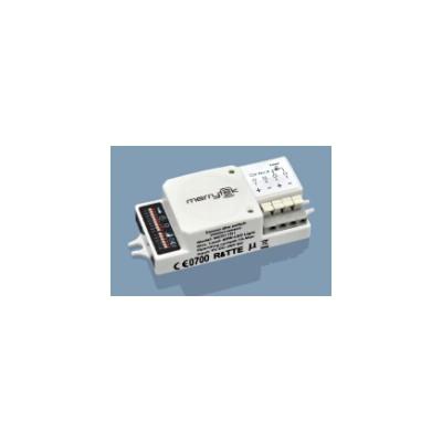 microwave motion sensorMC011D1,MC